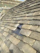 extractor fan roof vent extractor fan roof vent ebay