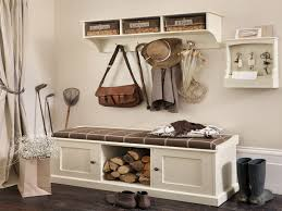 Hallway Storage Ideas Modern Makeover And Decorations Ideas Entryway Cabinet With