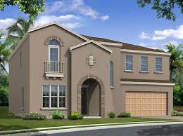 4 Bedroom Houses For Rent In Jacksonville Fl Deerwood Jacksonville Single Family Homes For Sale 64 Homes Zillow