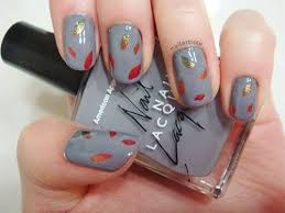 fall nail art designs ideas nails art nails design