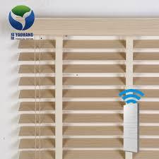 pvc roller shutter pvc roller shutter suppliers and manufacturers
