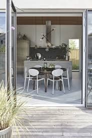 House Beautiful Circulation First Hygge Now Lagom What Else Can We Learn From Scandinavians