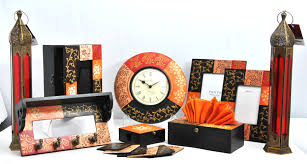 the bombay store launches their new home decor range u2013 saavan