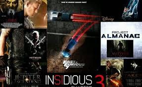 jadwal film maze runner 2 di indonesia daftar film bioskop terbaru rilis 2015 terlengkap bali backpacker
