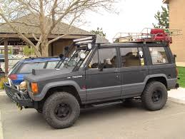 98 best isuzu trooper images on pinterest 4x4 jeep and offroad