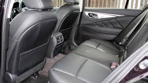 infiniti q50 interior 2015 infiniti q50 hybrid test u2013 does it work on uk roads carwow