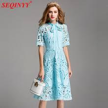 popular light blue flower dress buy cheap light blue flower dress