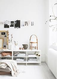 swedish home interiors 18 beautiful ways to use symmetry in your home mydomaine