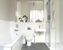 bathroom ideas grey and white gray white bathroom best gray bathrooms ideas on restroom ideas half