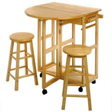 Round Rugs For Under Kitchen Table by Kitchen White Vintage Round Kitchen Table Design Ideas Benefits
