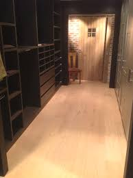 explore our wood veneer flooring par ky