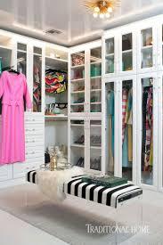 best 25 black closet ideas on pinterest walk in open wardrobe