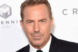 Kevin Coster - kevin costner to star in paramount network drama series
