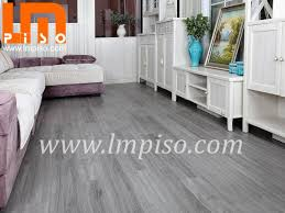 wood laminate flooring flooring accessories pvc flooring lmpiso com