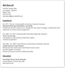 Sigma Beta Delta On Resume Stunning Sigma Beta Delta On Resume Contemporary Simple Resume