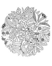 free coloring pages of birds free coloring page coloring antistress birds coloring