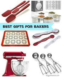 the best gifts for bakers my personal favorite kitchen items i