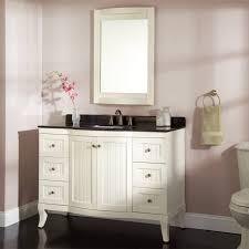 designer bathroom vanities cabinets bathroom picturesque modern bathroom vanity cabinets bathroom