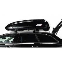 porta pacchi auto box auto portatutto travel usato vedi tutte i 82 prezzi