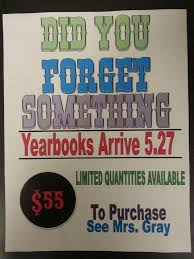 order high school yearbook 21 best yearbook sales ideas images on yearbook ideas