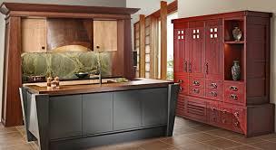 asian kitchen cabinets tansu concept kitchen asian kitchen philadelphia by jim