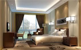 Walmart Bedroom Lamps Swing Arm Wall Light Magnificent Attic Bedroom Design With Black