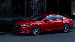 mazda 6 crossover new mazda cicero syracuse area mazda dealer