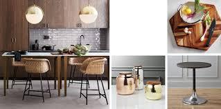 Wholesale Modern Home Decor Interesting 30 Home Decor Companies Decorating Inspiration Of