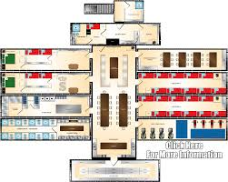 Earth Sheltered Floor Plans Building Plans For Underground Bunkers