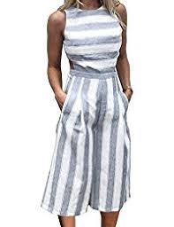 dressy rompers and jumpsuits womens jumpsuits rompers amazon com