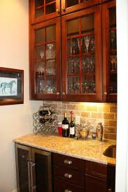 Remodel Kitchen Cabinets Marsh Kitchen Cabinets Kitchen Cabinet Ideas Ceiltulloch Com