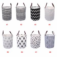 Laundry Hamper For Kids by Popular Laundry Baskets For Kids Buy Cheap Laundry Baskets For