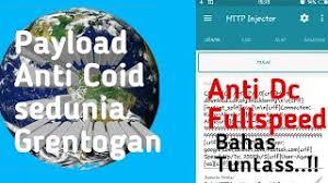 config axis hits http injektor download update payload axis hitz opok no sawer anti bengong