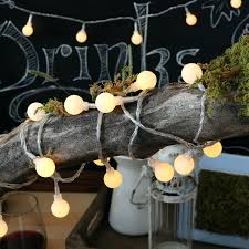 Edison Bulb Patio String Lights Paper Lantern Lights String Edison Bulb String Lights Pottery Barn