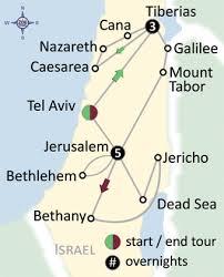206 tours holy land padre sady nelson santana pilgrimage to the holy land with 206 tours