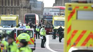 uk parliament attack how to talk to your kids about terrorism