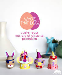 Easy Easter Egg Decorating For Toddlers by 25 Easter Crafts For Kids I Heart Nap Time