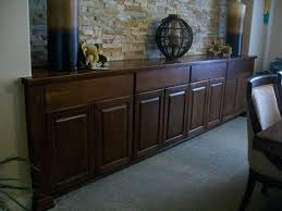 Dining Room Server Furniture Side Servers Dining Room Server Furniture And Buffets Decor