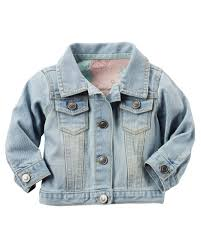 soft and stretchy this durable and classic denim jacket is a
