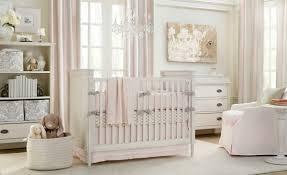 kids room white and pink baby nursery design matched by white