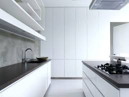 Home Depot Kitchen Cabinet Doors Only - white kitchen cabinet doors only u2013 colorviewfinder co