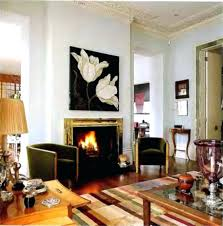 decorating around fireplace hearth ideas pinterest walls home