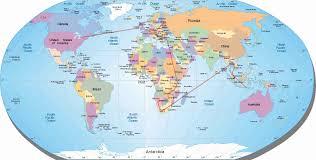 scotland world map for scotland world map showyou me