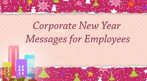 diwali messages for corporate business diwali wishes