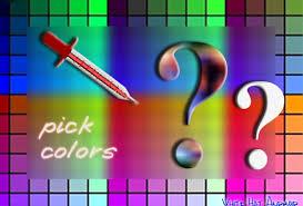 pixeur pixel let u0027s postmortem colors with rgb hex color codes