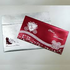 Buy Invitation Cards Sanjh Savera Cards Buy Online Indian Wedding Cards Indian