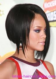 bob haircuts that cut shorter on one side 10 best concave bob images on pinterest short hair short films