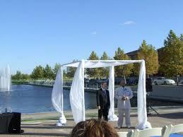 chuppah rental chuppah huppah wedding canopy for rent in st louis weddingbee