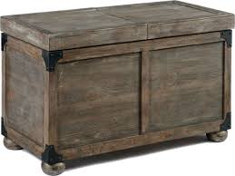 coffee storage tables rustic trunk table country chest 944c938e3d3
