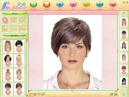 free hairstyle simulator for women hairstyle generator for women hairstyle types hairstyle trends